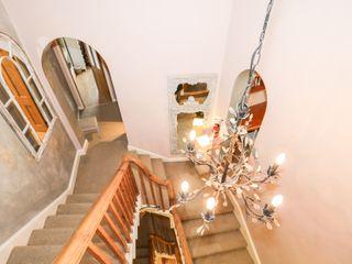 Yule House - 972065 - photo 9