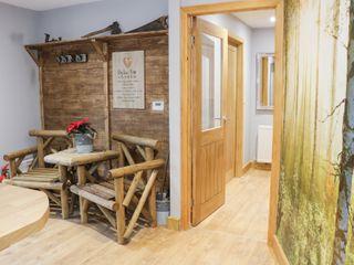 Woodman's Lodge - 972094 - photo 7