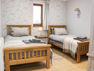 Woodman's Lodge - 972094 - photo 8