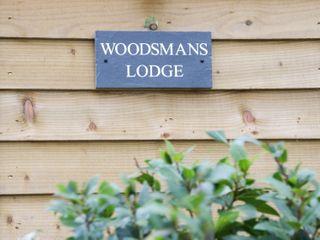 Woodman's Lodge - 972094 - photo 3