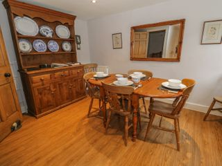 Rowan Cottage - 972231 - photo 7