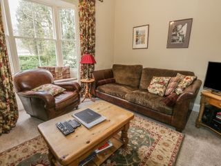 Rowan Cottage - 972231 - photo 4