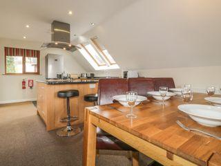 Aikbeck Lodge - 972255 - photo 8