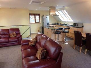 Elderbeck Lodge - 972256 - photo 3