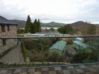Elderbeck Lodge - 972256 - photo 8