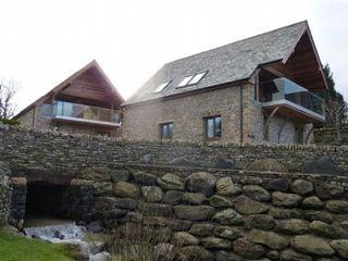 Elderbeck Lodge - 972256 - photo 9
