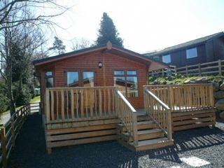 Barton Lodge - 972257 - photo 10