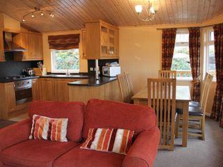 Barton Lodge - 972257 - photo 3