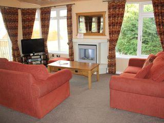 Barton Lodge - 972257 - photo 4