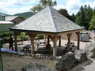 Barton Lodge - 972257 - photo 9