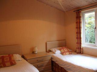 Barton Lodge - 972257 - photo 6