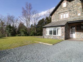 Garden Cottage - 972272 - photo 2