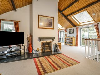 Coombe Cottage - 972286 - photo 4