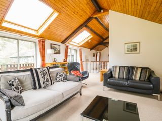 Coombe Cottage - 972286 - photo 8