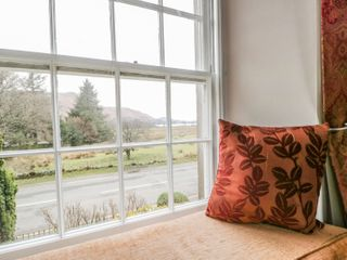 Coombe Cottage - 972286 - photo 9