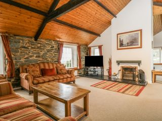 Coombe Cottage - 972286 - photo 5