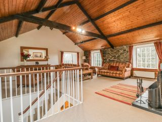 Coombe Cottage - 972286 - photo 6