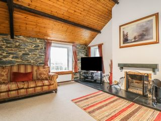 Coombe Cottage - 972286 - photo 7
