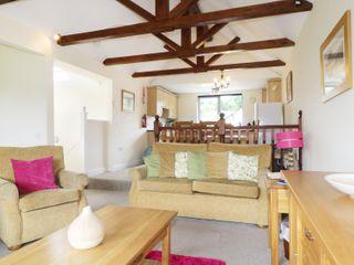 Mallard Cottage - 972348 - photo 4