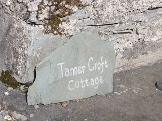 Tanner Croft Cottage - 972385 - photo 3