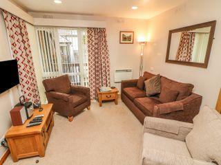 Quaysiders Apartment 1 - 972432 - photo 3