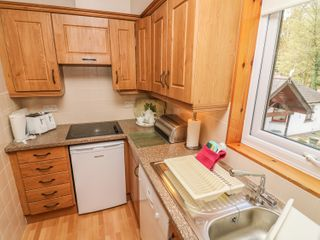 Quaysiders Apartment 1 - 972432 - photo 8