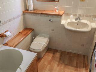 Quaysiders Apartment 1 - 972432 - photo 11