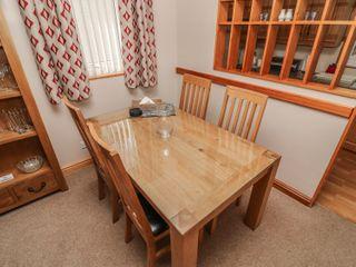Quaysiders Apartment 1 - 972432 - photo 6