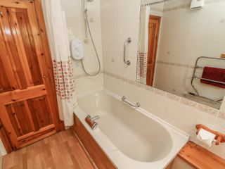 Quaysiders Apartment 2 - 972433 - photo 15