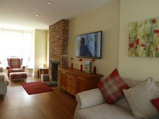 Wordsworth House - 972437 - photo 4