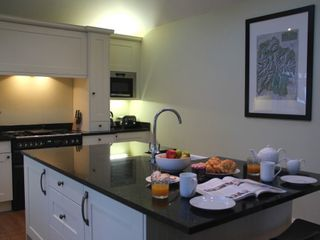 Wordsworth House - 972437 - photo 6