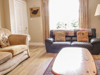 Owl Cottage - 972448 - photo 3