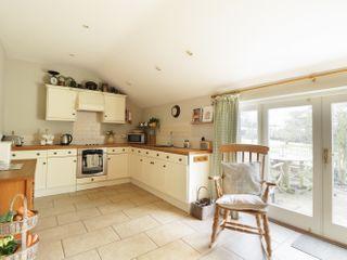 Stockwell Hall Cottage - 972487 - photo 5