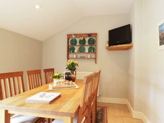 Stockwell Hall Cottage - 972487 - photo 7