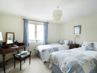 Stockwell Hall Cottage - 972487 - photo 9