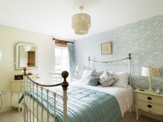 Stockwell Hall Cottage - 972487 - photo 8