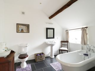 Stockwell Hall Cottage - 972487 - photo 10