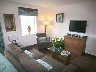 Ullswater Suite - 972498 - photo 4