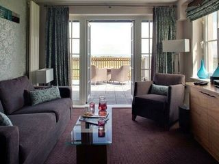 Ullswater Suite - 972498 - photo 5