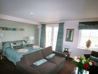 Ullswater Suite - 972499 - photo 6