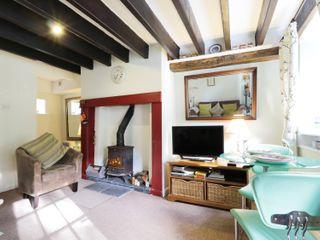 Nightingale Cottage - 972507 - photo 2