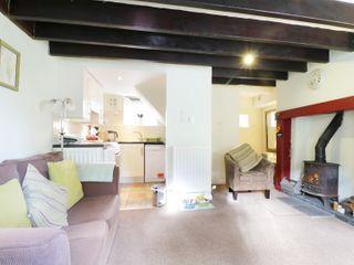Nightingale Cottage - 972507 - photo 4