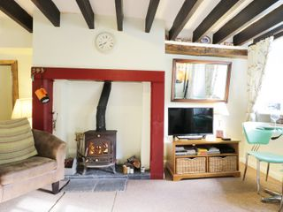 Nightingale Cottage - 972507 - photo 3