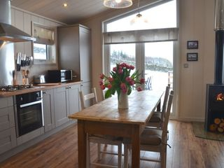 Carrock Lodge - 972544 - photo 3