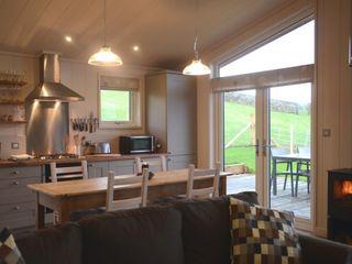 Carrock Lodge - 972544 - photo 5