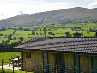 Carrock Lodge - 972544 - photo 8