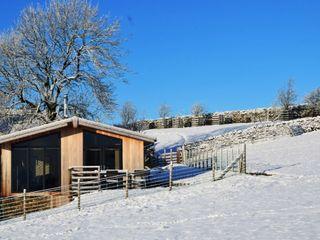 Carrock Lodge - 972544 - photo 9