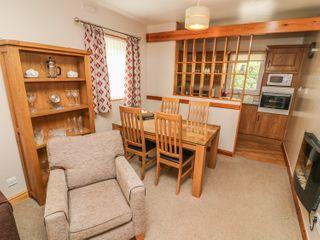 Quaysider's Apartment 6 - 972582 - photo 2
