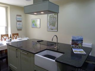 Latrigg House - 972593 - photo 5