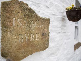 Isaacs Byre - 972623 - photo 3